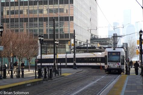 Hudson-Bergen_lightrail_Jersey_City_P1350322