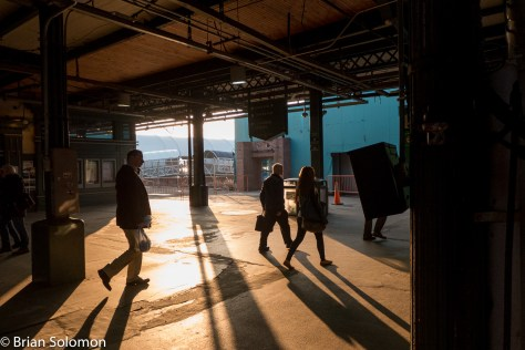 NJT_Hoboken_terminal_detail_people_walking_P1350254