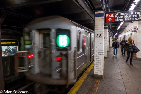 NYC_Subway_28th_Street_P1350174