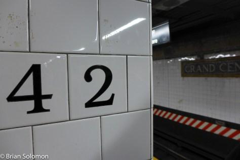 NYC_Subway_42nd_Street_P1350162