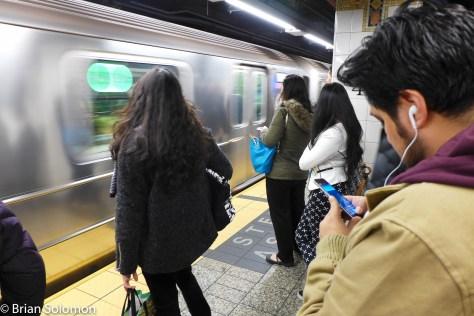 NYC_Subway_42nd_Street__smart_phone_P1350170