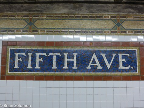 New_York_Subway_5th_Ave_P1350601