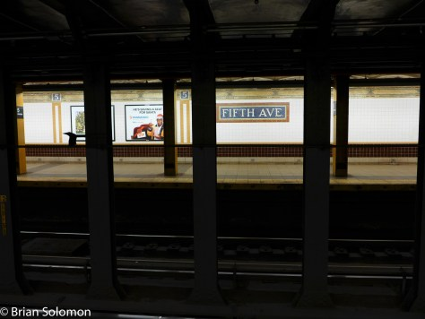 New_York_Subway_5th_Ave_P1350602