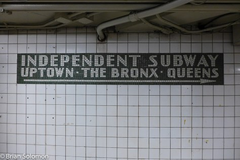 New_York_Subway_Independant_Subway_sign_P1350482