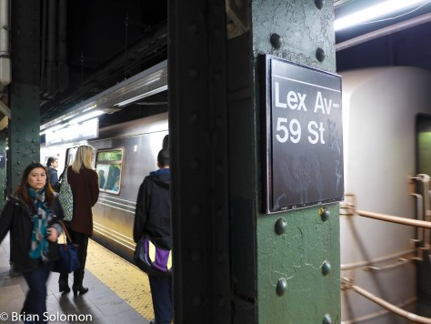 New_York_Subway_Lexington_Ave_P1350610
