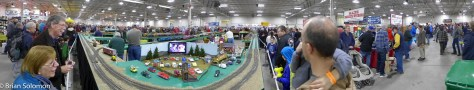 Big_TRAIN_show_panoramic_P1370597