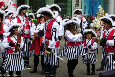 Mummers_pirates_P1360503
