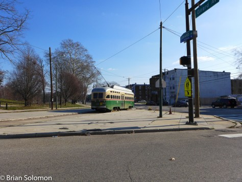 SEPTA_PCC_Parkside_and_Girard_P1370147
