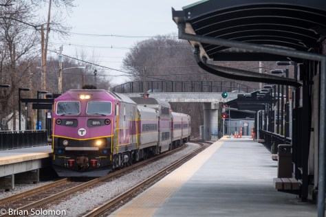 MBTA_2404_at_South_Acton_Grand_Opening_DSCF0525