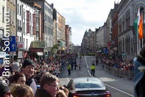 Dame_St_Dublin_Easter_Sunday_P1420193