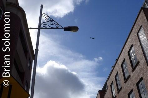 Dublin_Easter_Sunday_P1420253