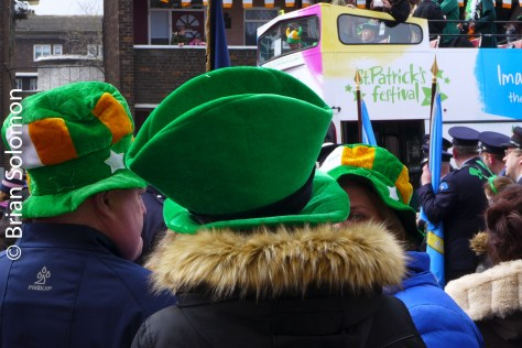 Paddys_Day_2016_P1410914