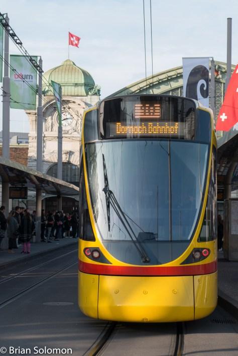 Basel_tram_P1440819