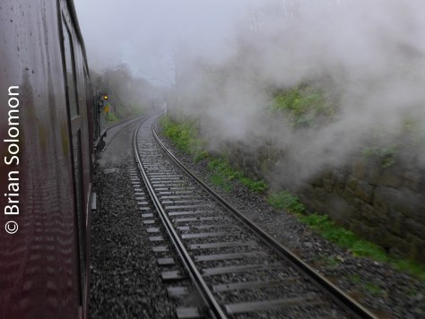 View_from_train_near_Glengeary_