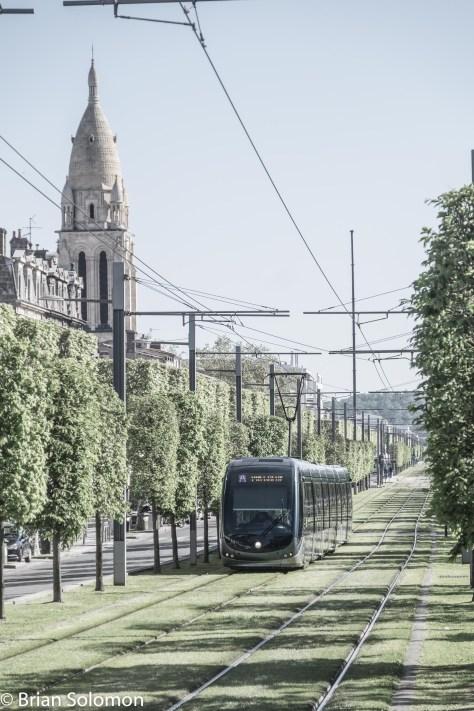 Bordeaux_tram_DSCF6360