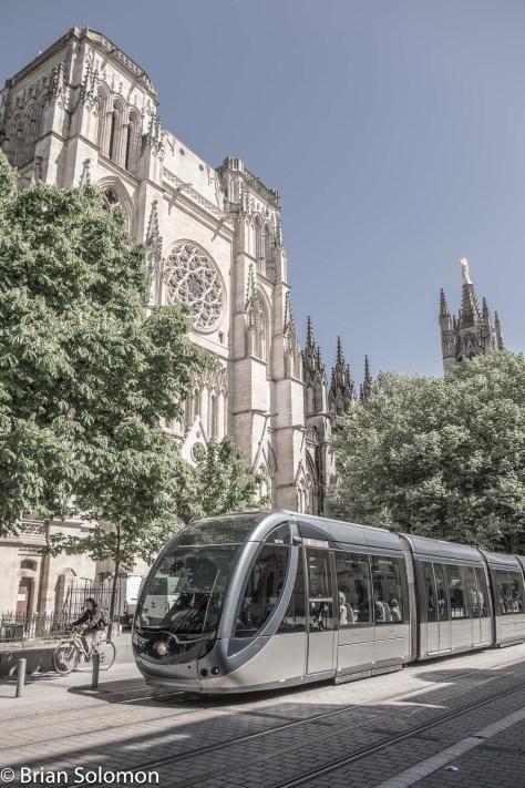 Bordeaux_tram_DSCF6444