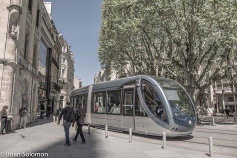Bordeaux_tram_DSCF6463