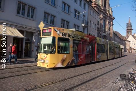 Tram_Freiburg_DSCF6127