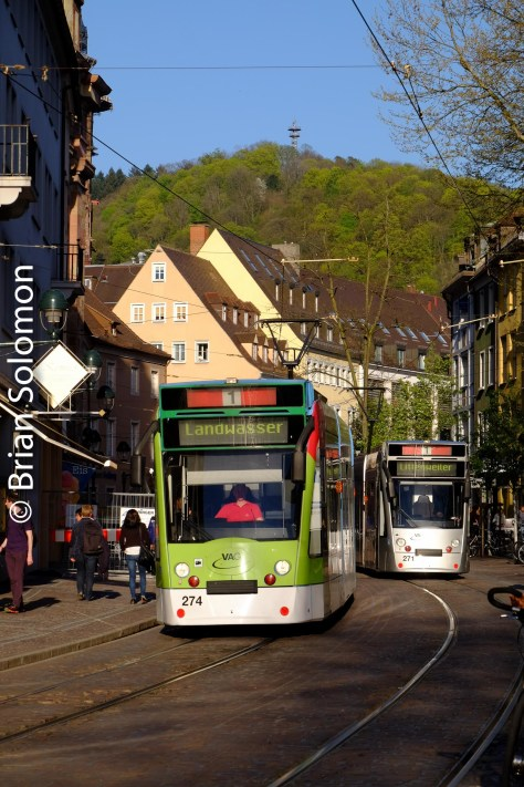 Tram_Freiburg_DSCF6143
