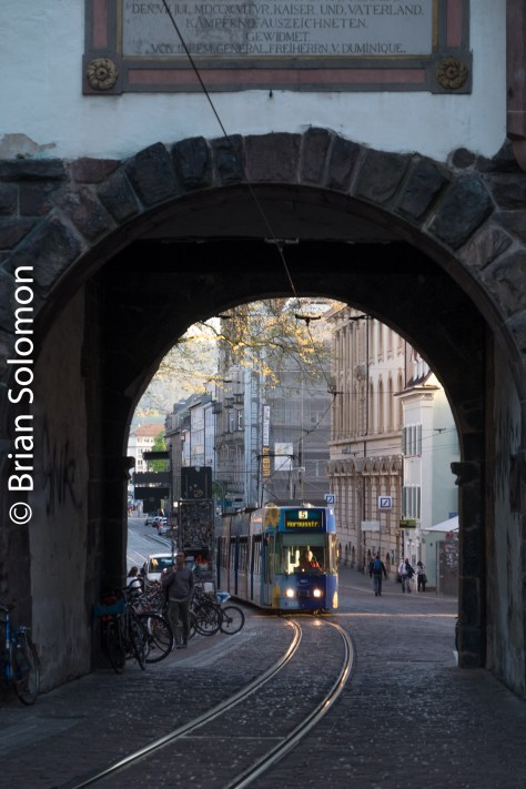 arch_Tram_Freiburg_DSCF6195