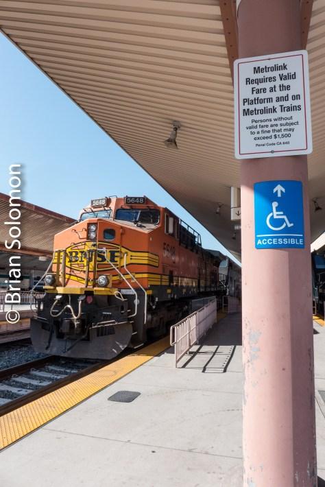 BNSF_LA_Union_Station_P1500170