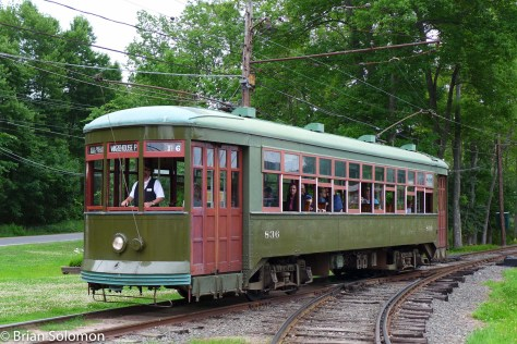 Connecticut_Trolley_Museum_P1480744