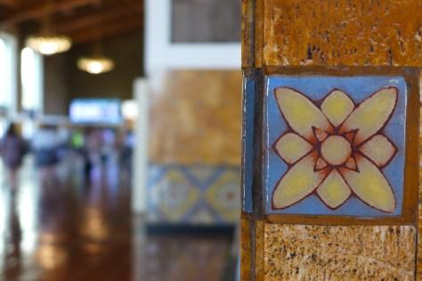 LA_Union_Station_P1500236
