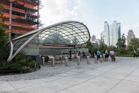 NYC_Subway_Flushing_Line-Hudson_Yards_Manhattan_P1490996