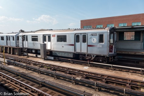 NYC_Subway_Flushing_Line_46th_St_Bliss_P1490899