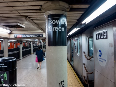 NYC_subway_Bowling_Green_P1490714