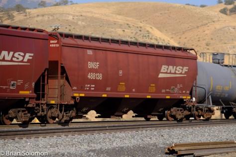 BNSF_3_bay_hopper_DSCF2266