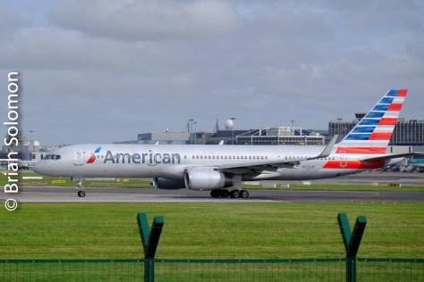 american_airlines_dscf4131