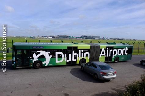 dublin_airport_bus_dscf4068