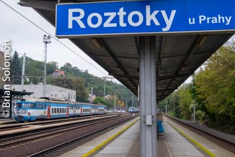 1cd_emu_rostoky_dscf6136