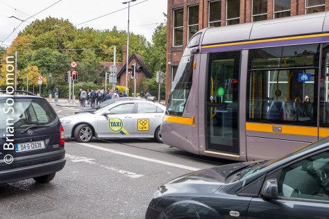 luas_disruption_p1520775