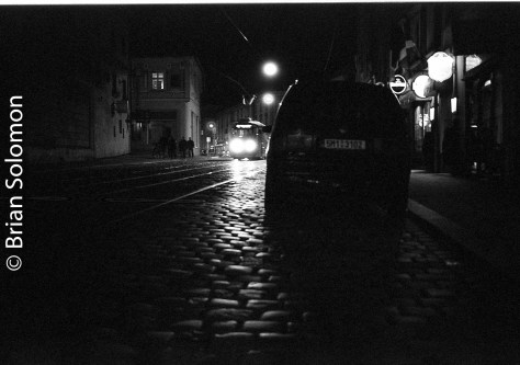 olomouc_trams_15-oct_2016_bw-at_night_-brian_solomon_331650