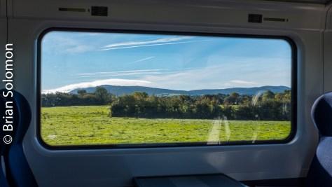 View near Killmallock, County Limerick. Lumix LX7 photo.