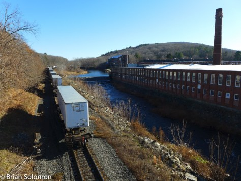 Lumix LX7 photo at West Warren, Massachusetts.
