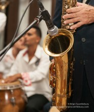 Havana, Buenavista SC-0358-2