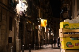 another-backstreet-barcelona-1-of-1