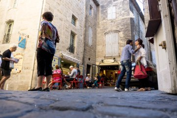 pezenas-france-14-of-23