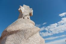 on-rooftop-of-casa-mila-la-pedrera-is-a-modernist-building-in-barcelona-catalonia-spain-35-4