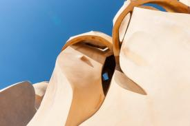 on-rooftop-of-casa-mila-la-pedrera-is-a-modernist-building-in-barcelona-catalonia-spain-35-7