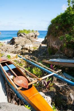 Niue-6-2