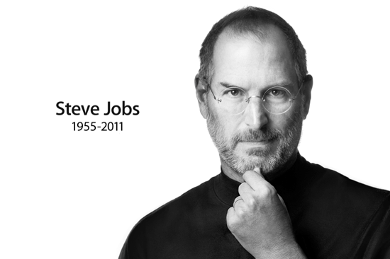 Steve Jobs – The life and death of a true innovator
