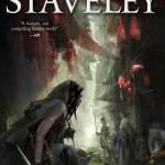 Skullsworn by Brian Staveley