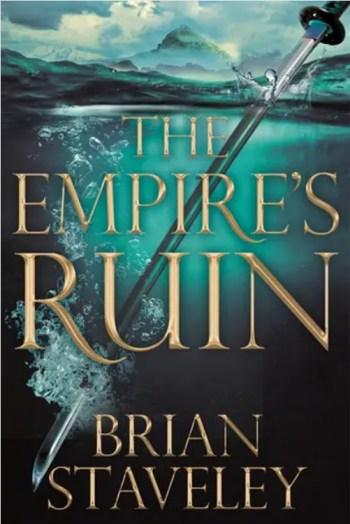 The Empire's Ruin UK: Click for More!