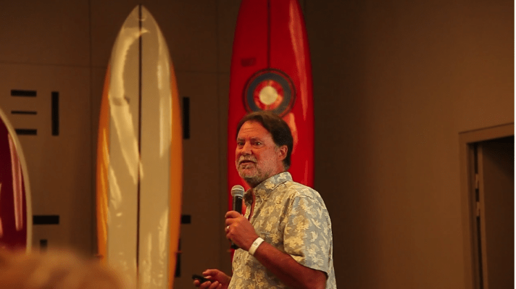 BT Surfing Doctors 2015
