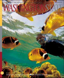 WSU Magazine