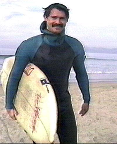 1988 Oregon
